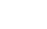 computer, tablet, phone icon